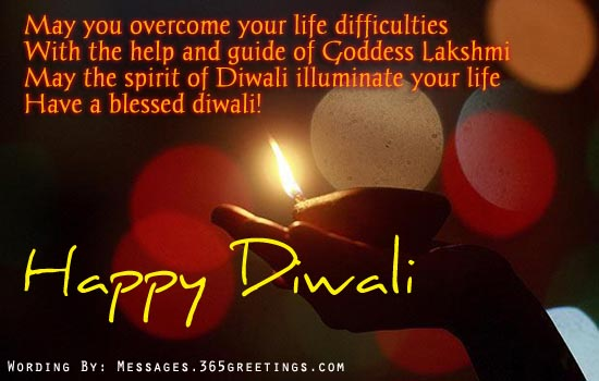 Happy Diwali Images With Best Wishes Pinterest thumbnail