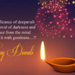 Happy Diwali Quotes In English Tumblr