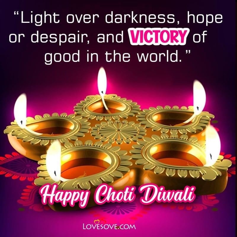 Happy Diwali Status Facebook thumbnail