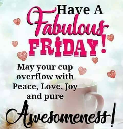 Happy Friday Images With Quotes Twitter thumbnail