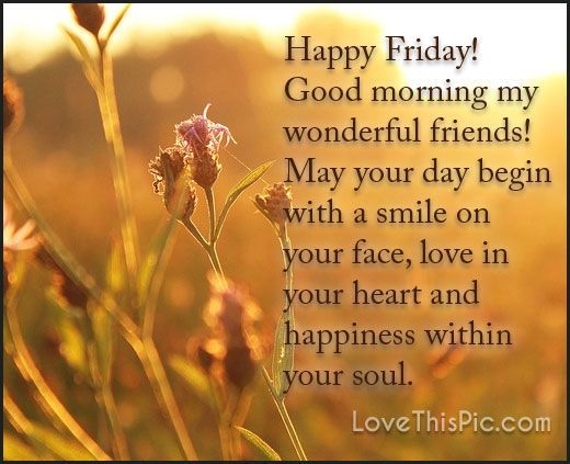 Happy Friday My Friends Images Twitter thumbnail