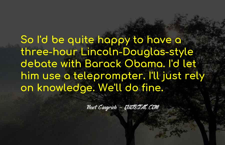 Happy Hour Quotes Sayings Facebook thumbnail