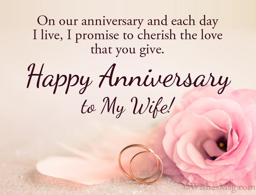 Happy Marriage Anniversary My Husband thumbnail