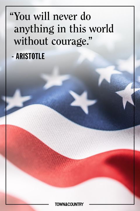 Happy Memorial Day Quotes Facebook thumbnail
