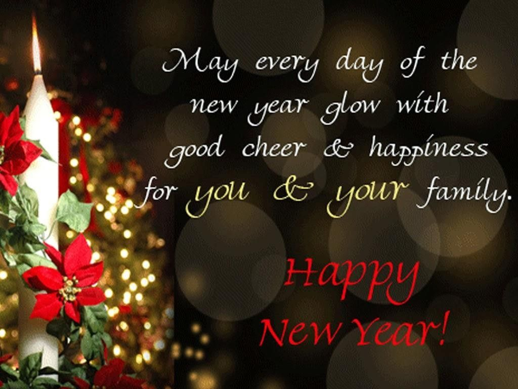 Happy New Year 2016 Wishes Twitter thumbnail