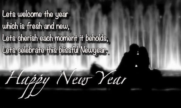 Happy New Year 2021 Messages For Husband Tumblr thumbnail