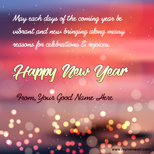 Happy New Year Quotes Messages thumbnail