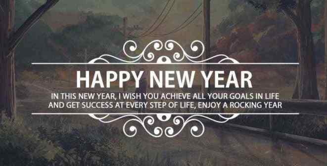 Happy New Year Wishes 2021 Images Facebook thumbnail