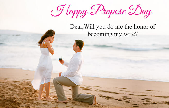 Happy Propose Day My Wife Tumblr thumbnail