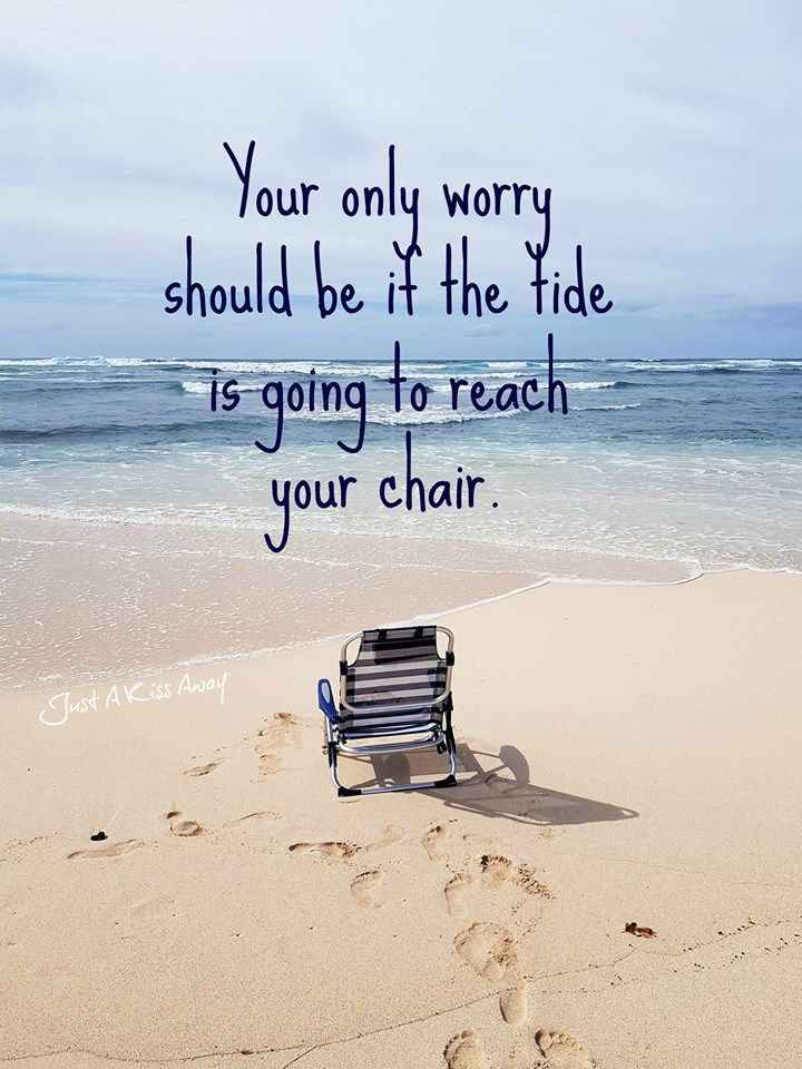 Happy Summer Holiday Quotes Funny Twitter thumbnail