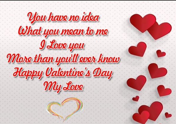 Happy Val Message Twitter thumbnail