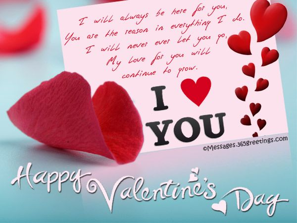 Happy Valentine Day Love Images Pinterest thumbnail