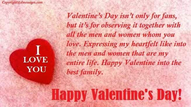 Happy Valentine Quotes For Him thumbnail