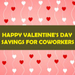 Happy Valentines Day Coworkers Twitter