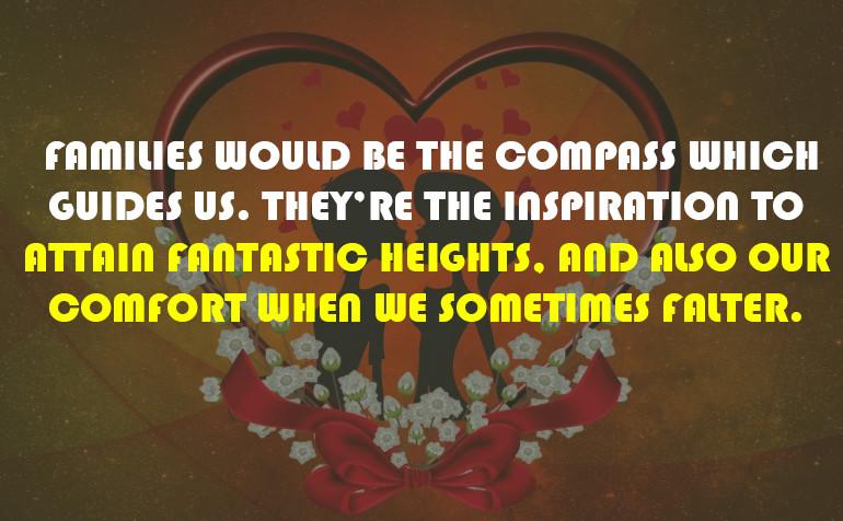 Happy Valentines Day Family Quotes Tumblr thumbnail