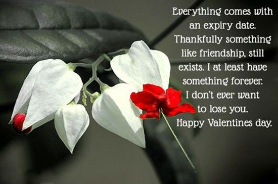 Happy Valentines Day Family Quotes Twitter thumbnail