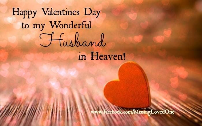 Happy Valentines Day Hubby Images Facebook thumbnail