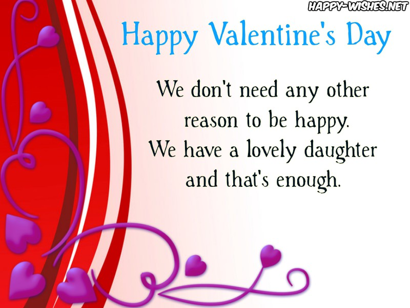 Happy Valentines Day Images Daughter Tumblr thumbnail