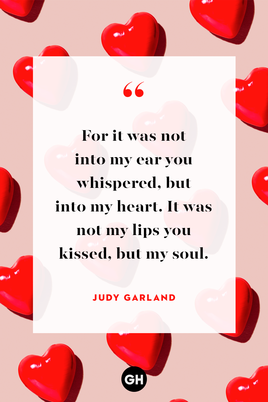 Happy Valentines Day Mom Quotes Tumblr thumbnail