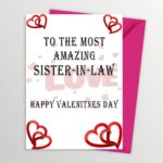 Happy Valentines Day Quotes For Sister Tumblr