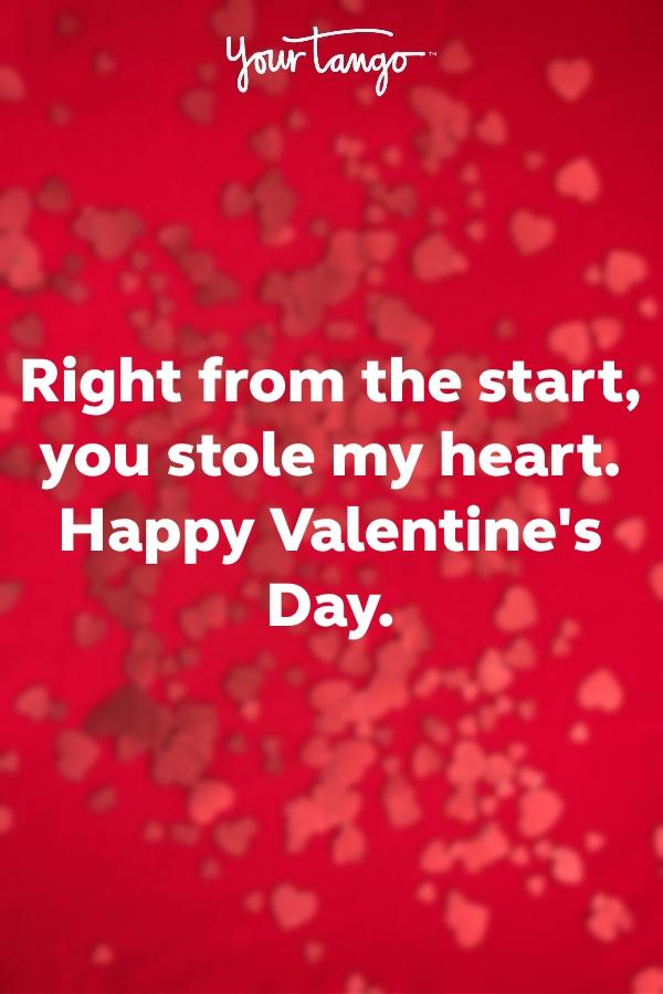 Happy Valentines Day Son Images Pinterest thumbnail