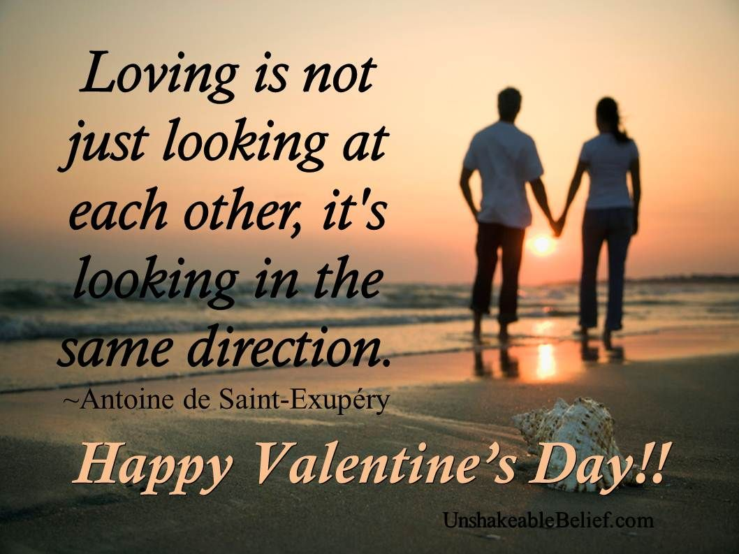 Happy Valentines Day Wife Images Pinterest thumbnail