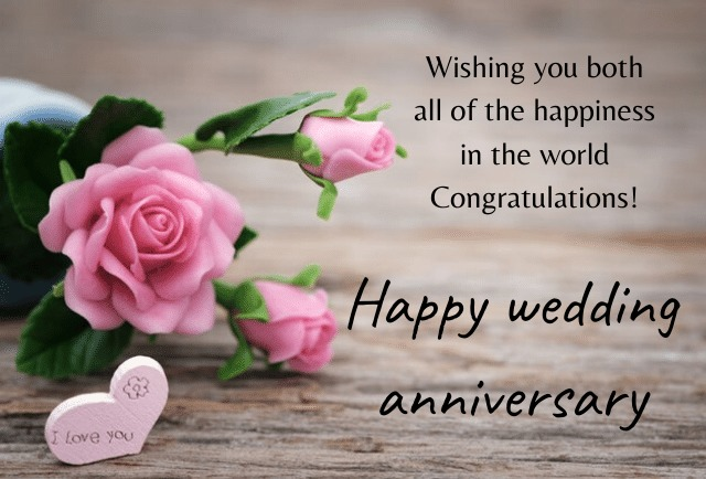 Happy Wedding Day Quotes Twitter thumbnail