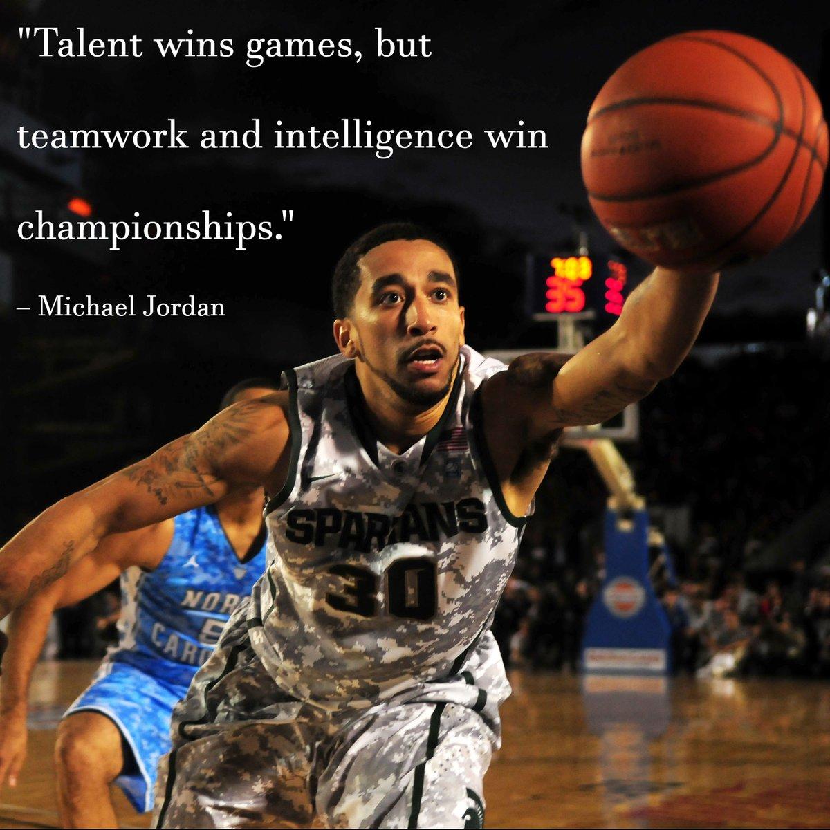 Hashtag Basketball Quotes Tumblr thumbnail