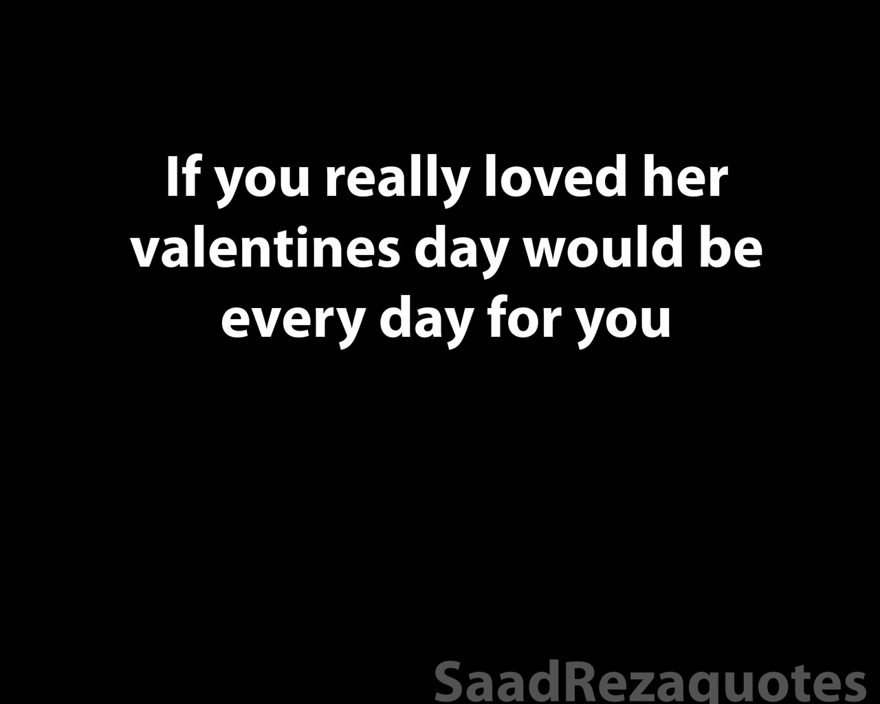 Hate Valentines Day Quotes Facebook thumbnail