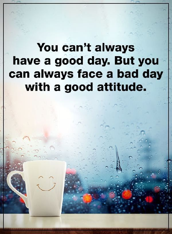 Have A Good Day Positive Quotes Twitter thumbnail