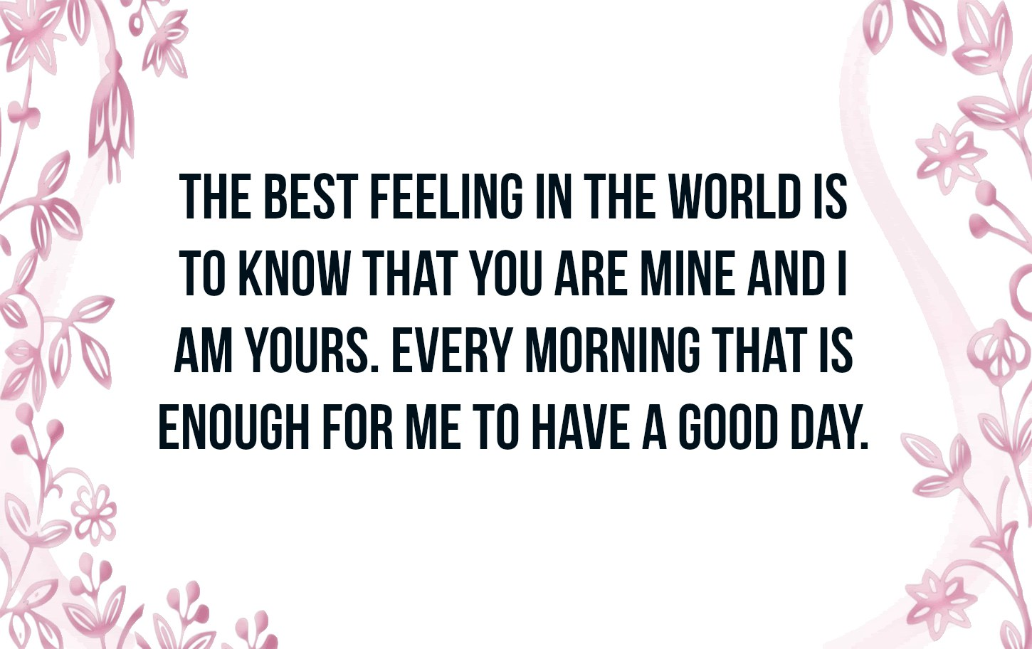Have A Great Day Love Quotes Pinterest thumbnail