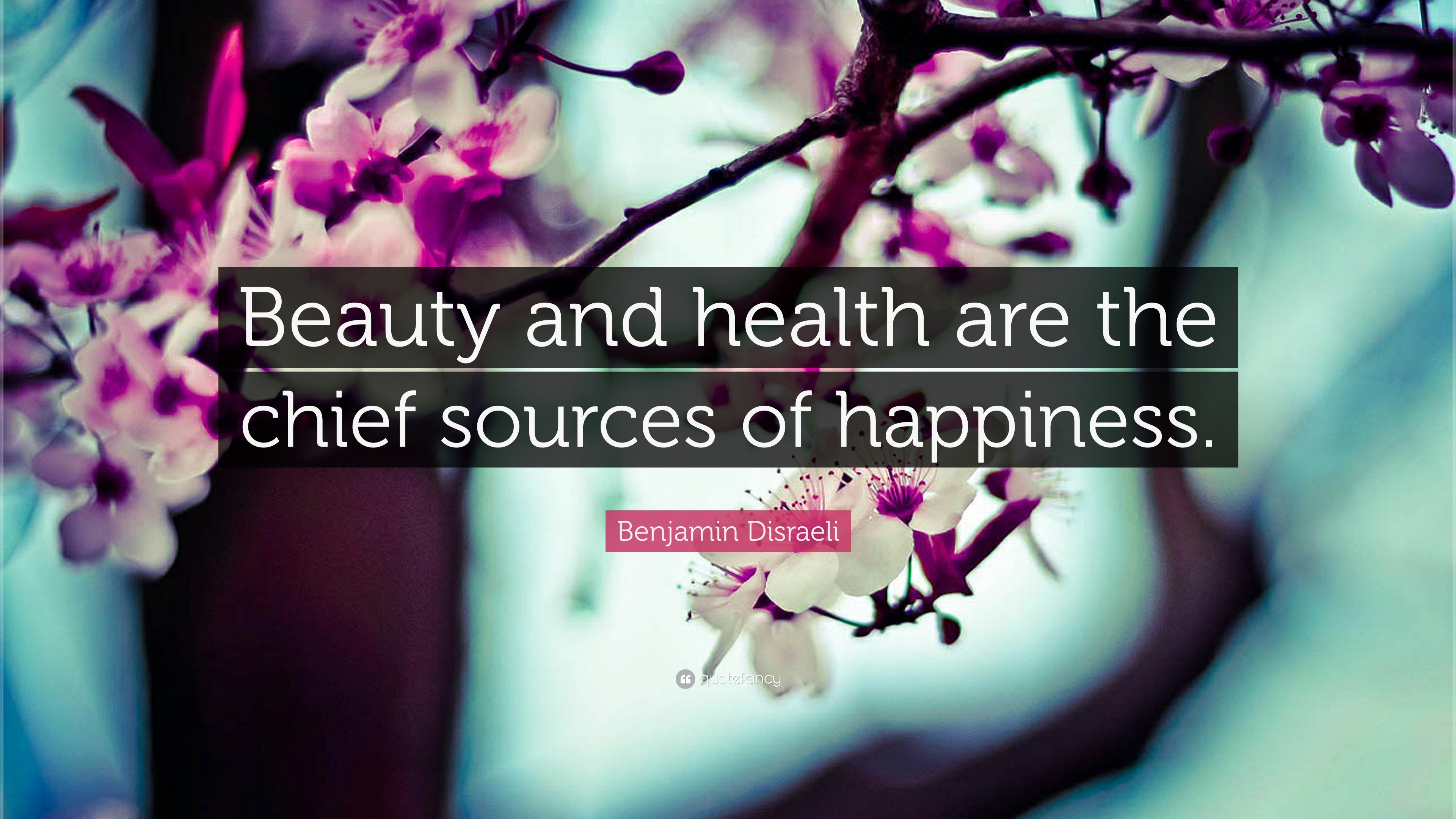 Health And Beauty Quotes thumbnail