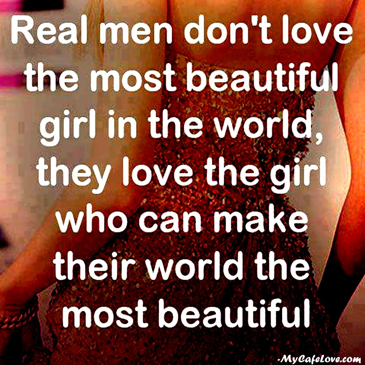 Heart Touching Quotes For Girls thumbnail