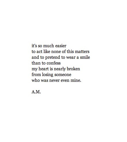 Heartbreak Motivational Quotes Tumblr thumbnail