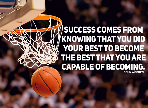 High School Basketball Quotes Twitter thumbnail