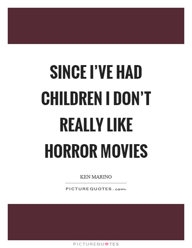 Horror Movie Quotes Pinterest thumbnail