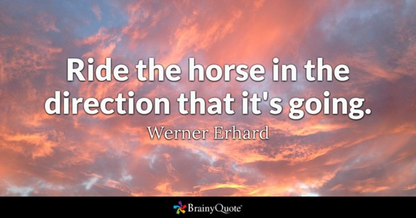 Horses Of The Night Quotes Tumblr thumbnail
