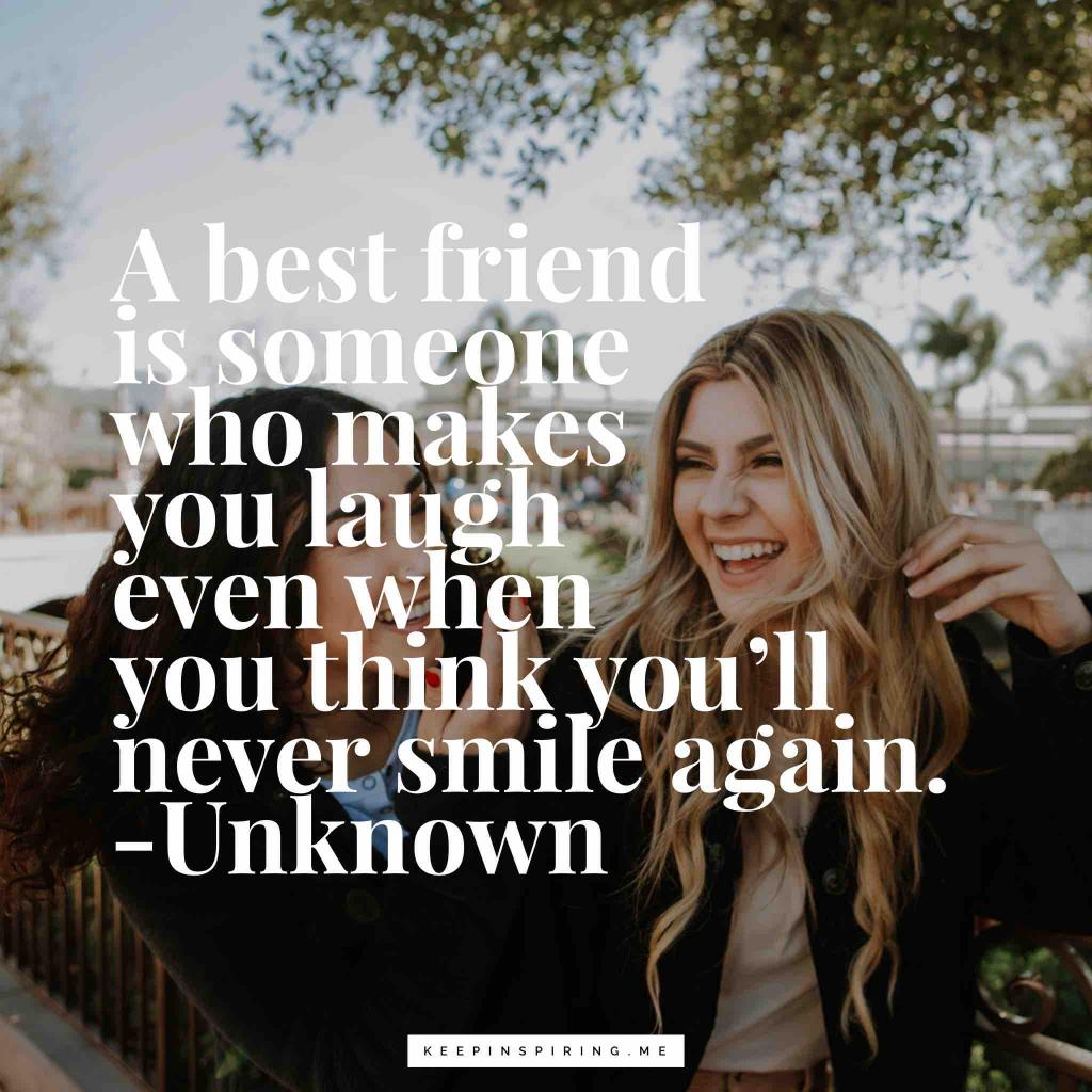 Hot Bff Quotes Twitter thumbnail