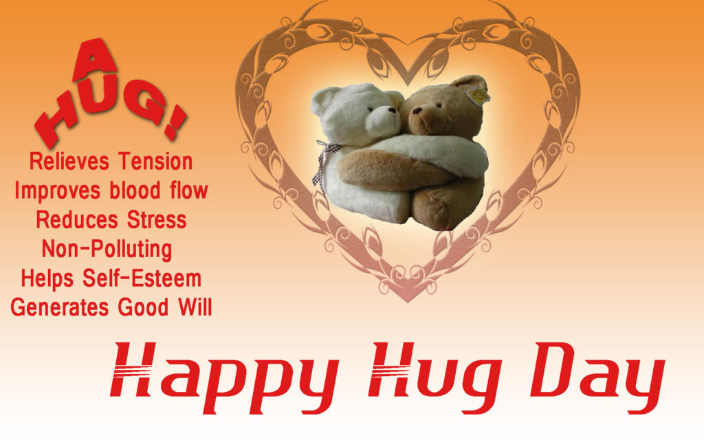 Hug Day Pictures For Friends Tumblr thumbnail