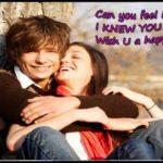 Hug Day Sms Facebook