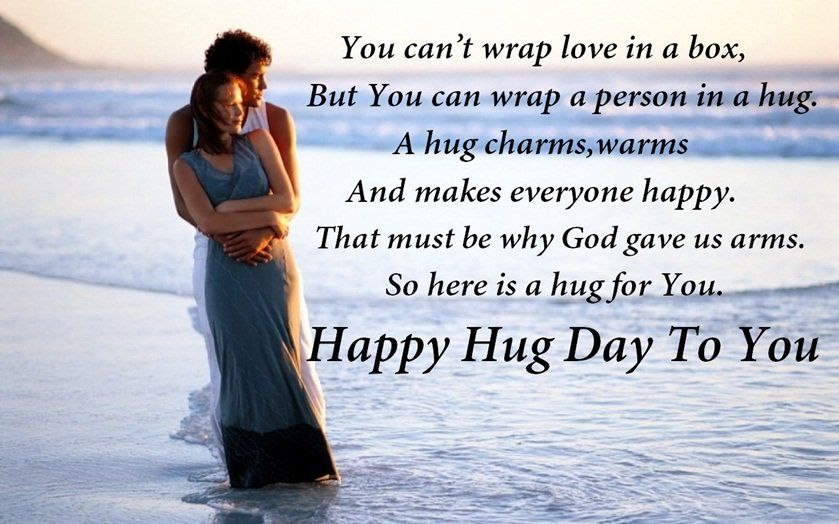 Hug Day Wishes For Wife Tumblr thumbnail