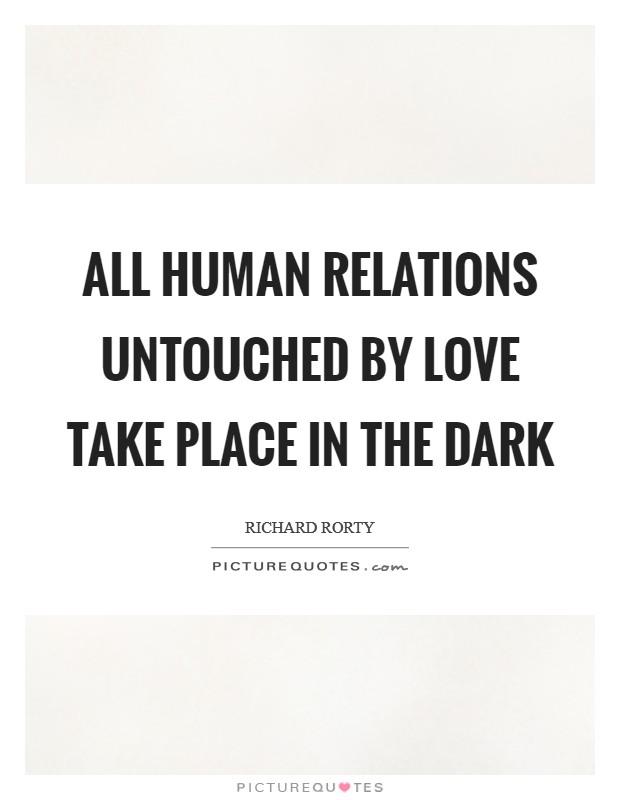 Human Relationship Quotes Facebook thumbnail