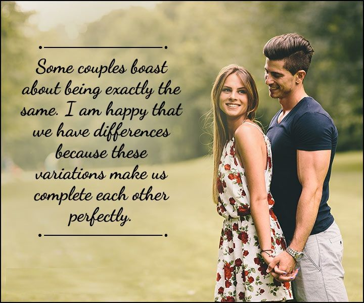 Husband And Wife Love Quotes Twitter thumbnail