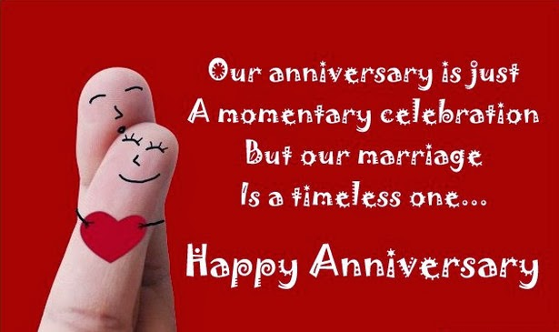 Husband Wedding Anniversary Wishes Facebook thumbnail