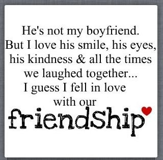 I Love My Boy Best Friend Quotes Facebook thumbnail