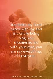 I Love You Quotes For Her From The Heart Tumblr thumbnail
