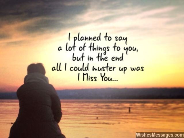 I Miss You My Wife Quotes Facebook thumbnail