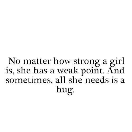 I Need A Hug Quotes Pinterest thumbnail