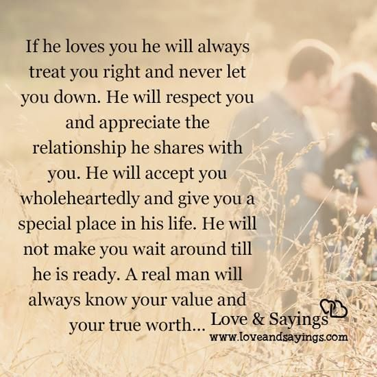 If He Loves You Quotes Pinterest thumbnail