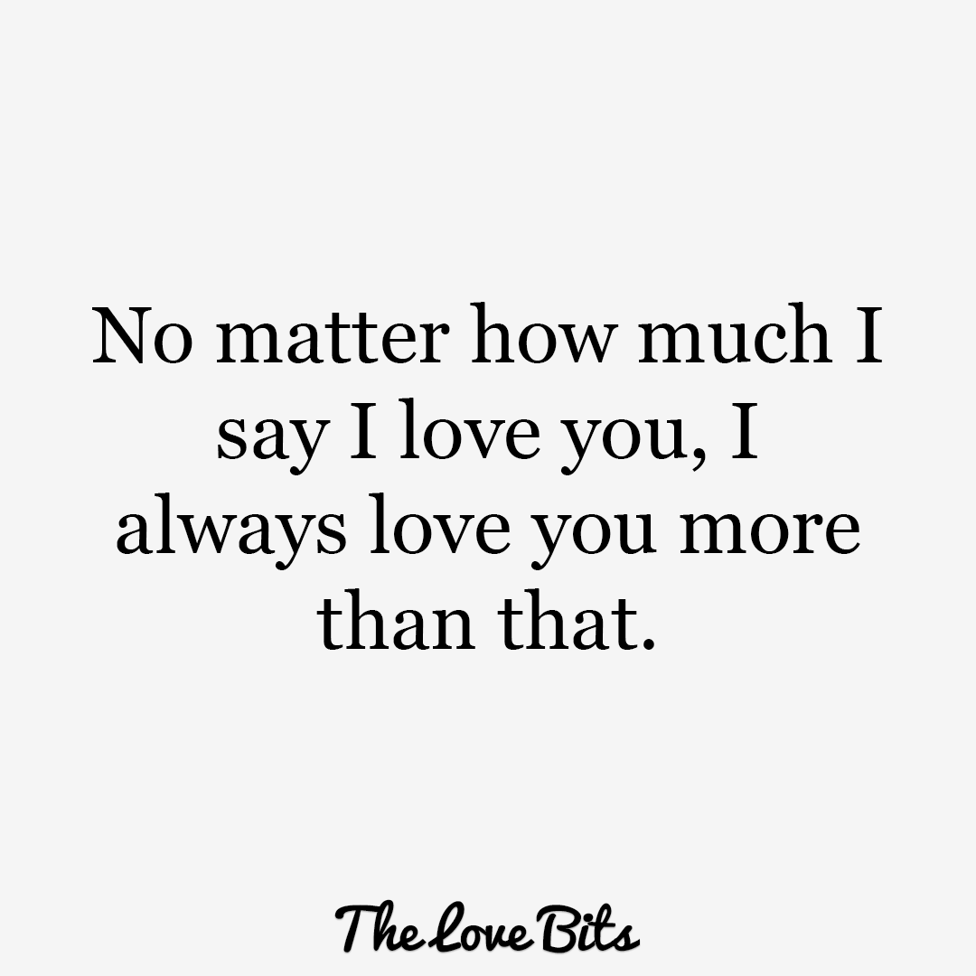Ily Quotes Twitter Best Of Forever Quotes